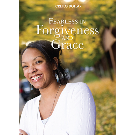 Fearless-in-Forgiveness-Grace