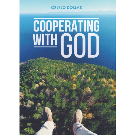 cooperating_with_god