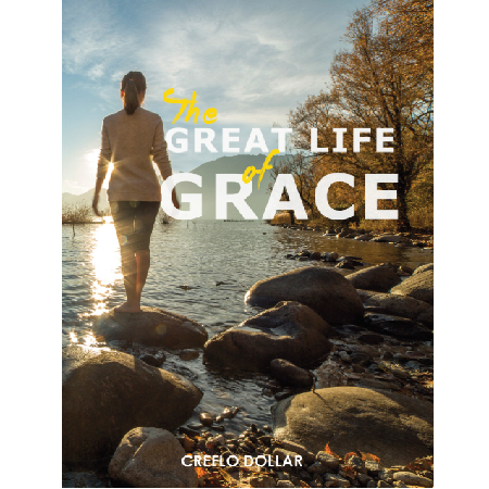 The_Great_Life_of Grace