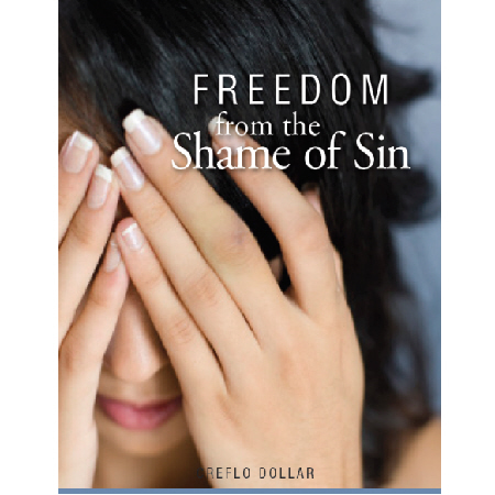 freedom_from_the_shame_of_sin