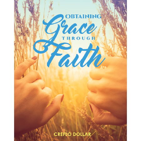 obtaining_grace_through_faith