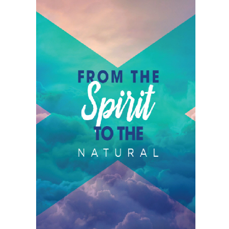 from_the_spirit_to_the_natural