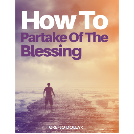how_to_partake_of_the_blessing