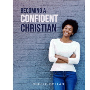 Becoming-A-Confident-Christian