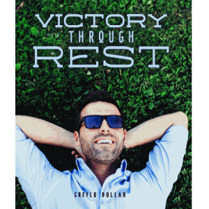 Victory-Through-Rest1