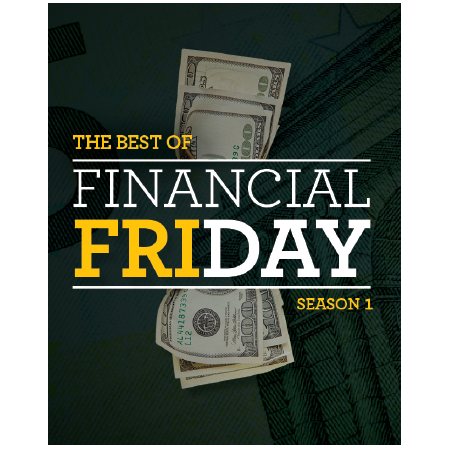 the_financial_Friday_session1