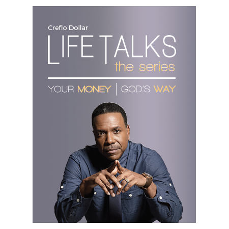 the_life_talks_your_money
