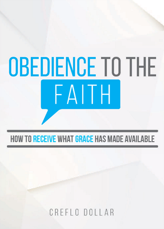 Obedience_To_The_Faith_ebook