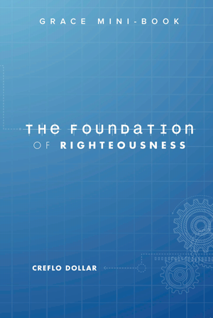The_foundation_of_righteousness_ebook-1
