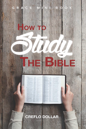 how_to_study_the_bible_ebook