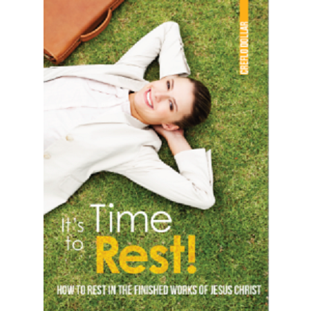 its_time_to_rest_ebook