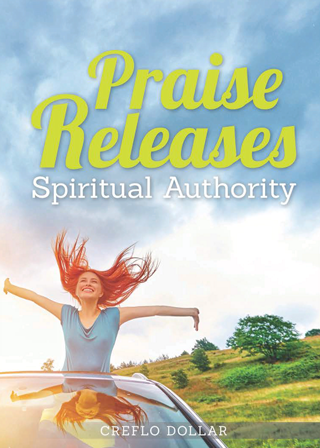 praise_releases_spiritual_authority_eBook