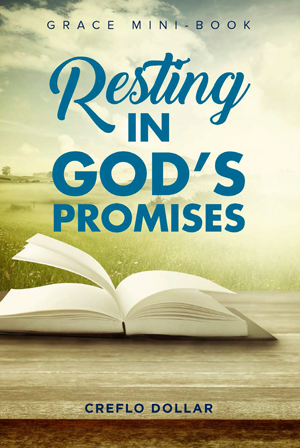 resting_in_Gods_promises_ebook-1
