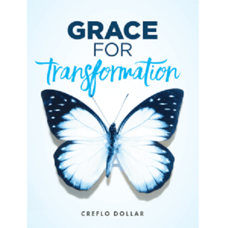 grace_for_transformation_ebook11