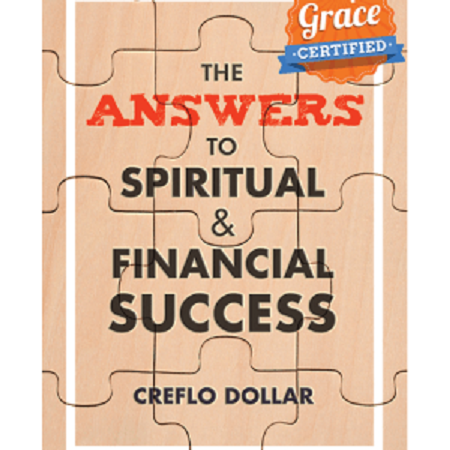 the_answers_to_spiritual_and_financial_success