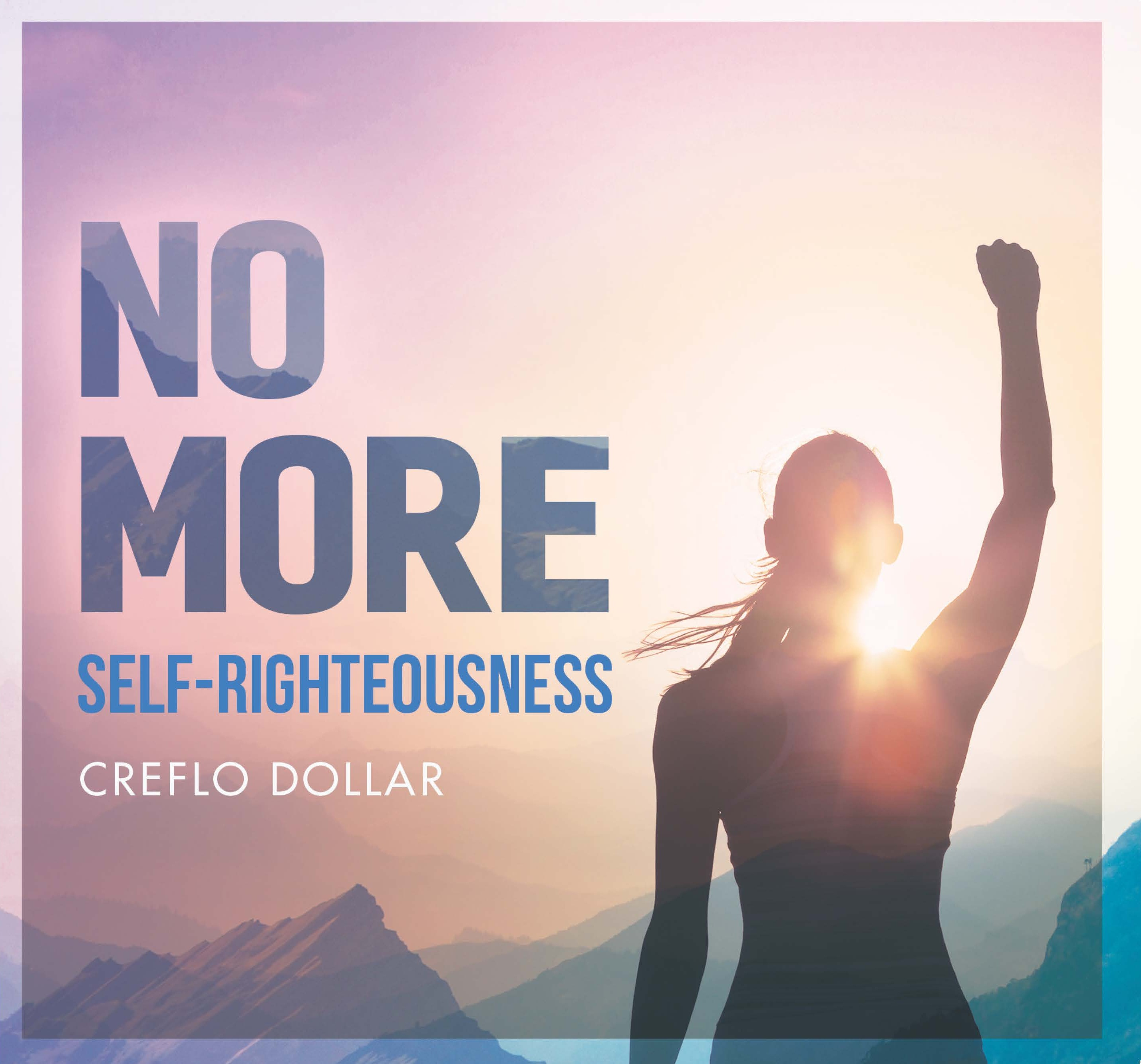 09272017_NoMoreSelf-Righteousness_MOD-WRAP_DVD