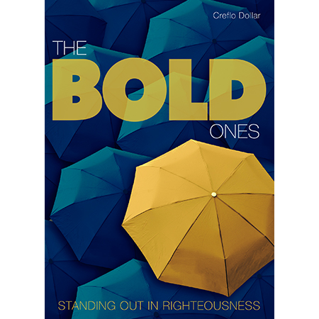 The-Bold-Ones