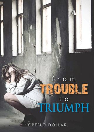 from_trouble_to_triumph_ebook-1