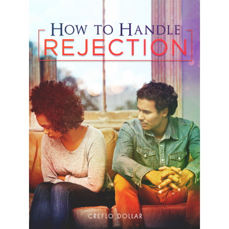 how_to_handle_rejection_minibook