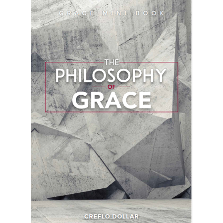 the_philosophy_of_grace_mini_book