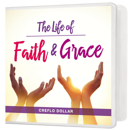 The-Life-of-Faith-and-Grace
