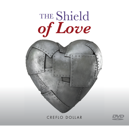 The-Shield-of-Love-DVD 19945094
