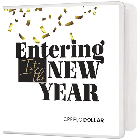 Entering the New Year 27905097