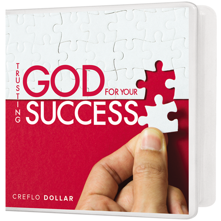 Trusting-God-for-Your-Success