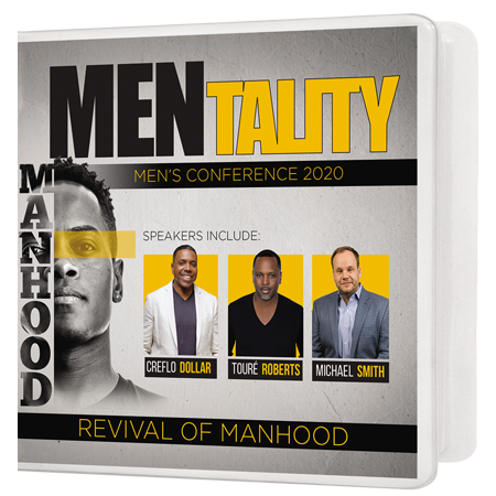 2020-MENtality-Conference_29355093