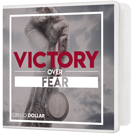 Victory-Over-Fear