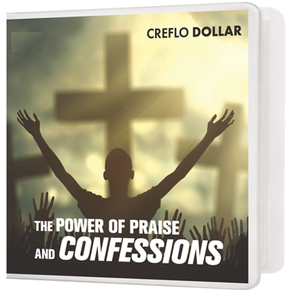 The-Power-of-Praise-and-Confessions 29301093